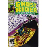 Original-Ghost-Rider---Rides-Again---4