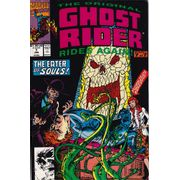 Original-Ghost-Rider---Rides-Again---7