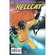 Patsy-Walker---Hellcat---5