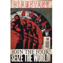 Planetary---25