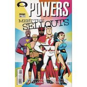 Powers---Volume-1---26