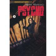 Psycho---3