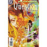 Question---Volume-2---2