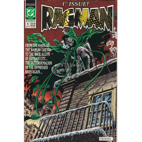 Ragman---Volume-2---1