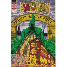 Ragman---Volume-2---3