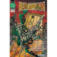 Ragman---Volume-2---7