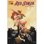 Red-Sonja---Volume-1---05
