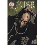 Ruse---14