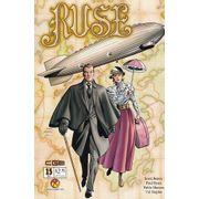 Ruse---15