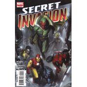 Secret-Invasion---2