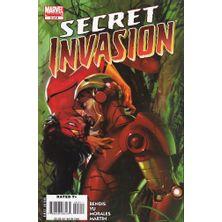 Secret-Invasion---3