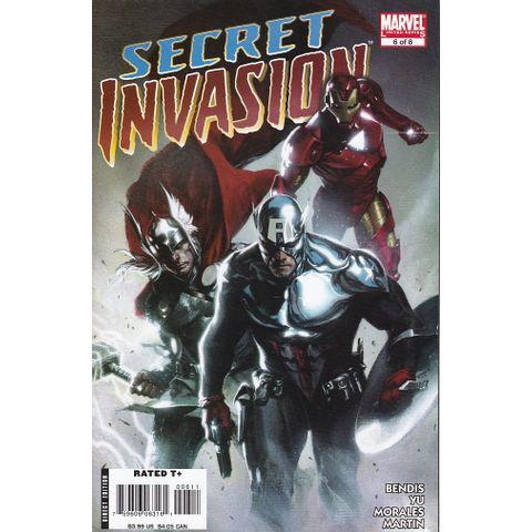 Secret-Invasion---6