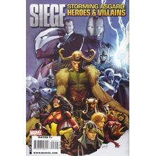 Siege---Storming-Asgard---Heroes-and-Villains---1