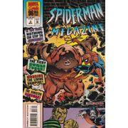Spider-Man-Megazine---3