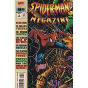 Spider-Man-Megazine---6