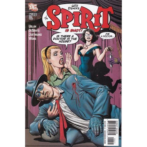 Spirit---26