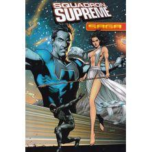 Squadron-Supreme---Saga---1