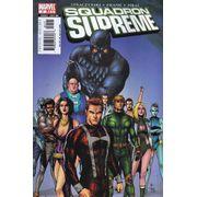 Squadron-Supreme---Volume-2---1