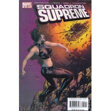Squadron-Supreme---Volume-2---5
