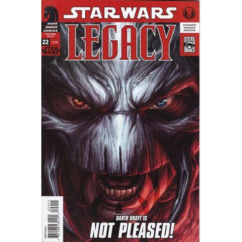 Star-Wars---Legacy---22