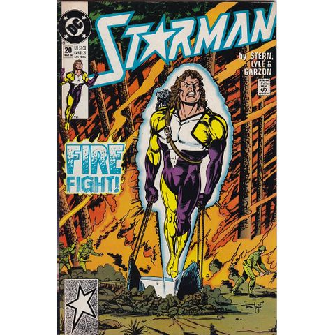 Starman---Volume-1---20