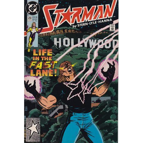 Starman---Volume-1---23