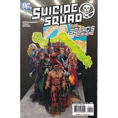 Suicide-Squad---Volume-3---5