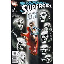 Supergirl---Volume-4---04