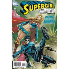 Supergirl---Volume-4---11
