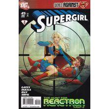 Supergirl---Volume-4---45