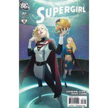 Supergirl---Volume-4---47