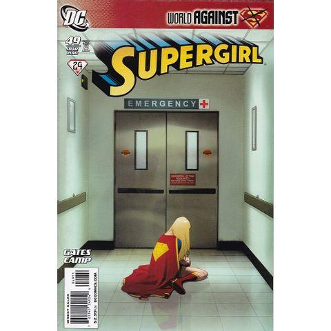 Supergirl---Volume-4---49
