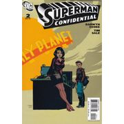 Superman---Confidential---02