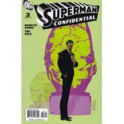 Superman---Confidential---03