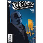 Superman---Confidential---04