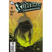 Superman---Confidential---05