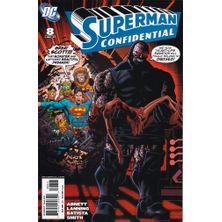 Superman---Confidential---08