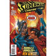 Superman---Confidential---09