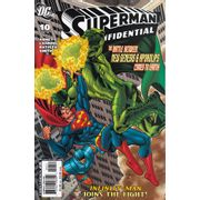 Superman---Confidential---10