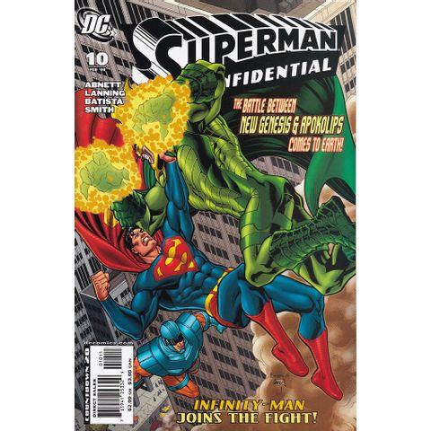 Superman---Confidential---10