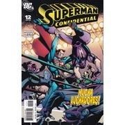 Superman---Confidential---12