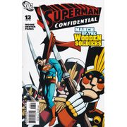 Superman---Confidential---13
