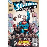 Superman---Confidential---14