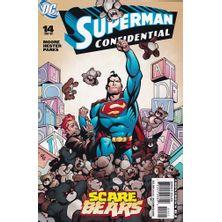 Superman---Confidential---14