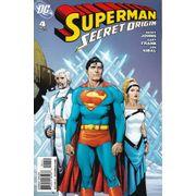 Superman---Secret-Origin---4