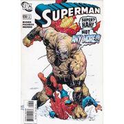 Superman---Volume-2---656