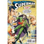 Superman---Volume-2---660