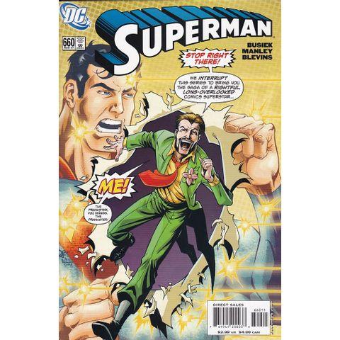 Superman---Volume-2---660