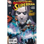 Superman---Volume-2---664