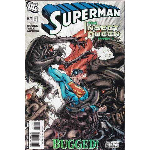 Superman---Volume-2---671